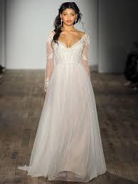wedding dress jim hjelm halter wedding dress a large number of