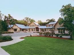 17 best ideas about texas ranch on pinterest hill texas ranch house plans home office