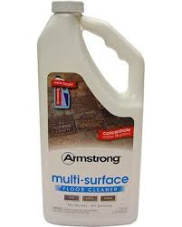 spooktacular fall savings on armstrong multi surface floor cleaner