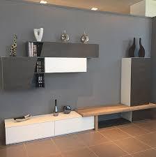 arredamenti calabria parete attrezzata spar mormile arredamenti cosenza mobili arredi