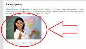Unhelpful Highschool Teacher Memes - 24 times people completely failed at linkedin
