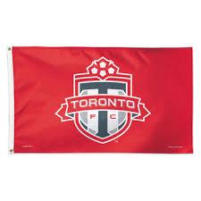Sports Desk Accessories Toronto Fc Home U0026 Office Accessories Buy Toronto Fc Home Decor