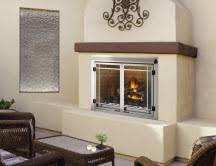 Fireplace And Patio Shop Ottawa Patio Shop