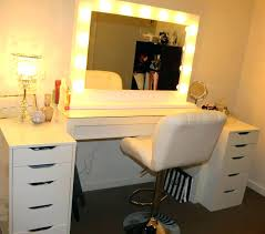 makeup dressing table mirror lights table mirror with lights beautiful mirror vanity lights tabletop