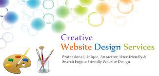 website design services website design services seo web design website design company
