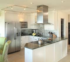 glass kitchen island glass pendant lighting island modern kitchen pendant lighting