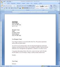 word processing skills for resume module 5 0 u2013 introduction to microsoft word word processing