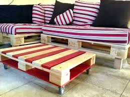 Pallet Patio Furniture Cushions Cushions For Pallet Patio Furniture Outdoor Cushions For Pallet