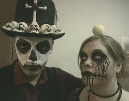 Voodoo Doll Halloween Costume 56 Voodoo Images Voodoo Dolls