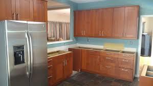 medium brown kitchen cabinets mccrossin industries inc ikea kitchen installation atlanta ga