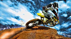 motocross bike games free download extreme motocross wallpaper 7633 high quality and