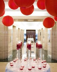 mariage deco mariage décoration et accessoires tendance tendance boutik