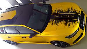 design folien br folien möbel folieren car wrapping münchen