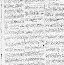 id s d oration chambre orleans daily crescent orleans la 1851 1866