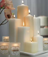 home interiors candle choose from wide varieties of home interiors candles inhabit