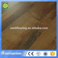 8mm 12mm small embossed surface ac4 class 32 laminate flooring