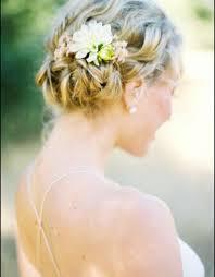 wedding hairstyles for medium length hair pictures hairstyles medium length hair down