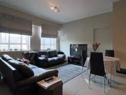 2 Bedroom Flat In Johannesburg To Rent Bruma Property Apartments Flats To Rent In Bruma Property24 Com