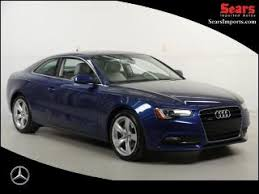 mn audi used audi a5 for sale in minneapolis mn edmunds