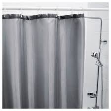 Ikea Curtain Length Curtains Shower Curtain Length Ikea Shower Curtains Cute