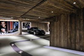 modern garage plans elegant garage 28x32 plans 16x20 free home car luxury design