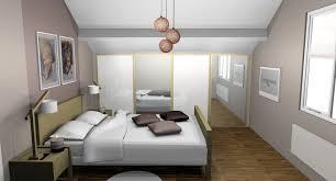 chambre parme et beige chambre parme et blanc avec chambre beige et taupe idees et coach