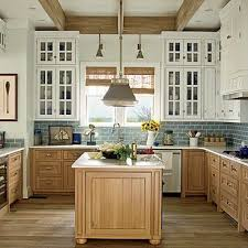 kitchen ideas with maple cabinets the granite gurus faq friday what granite would go with