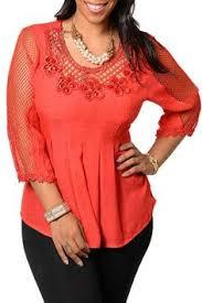 amazon black friday ladies plus size igigi women u0027s plus size kelly dress in noir rose 22 24 igigi http