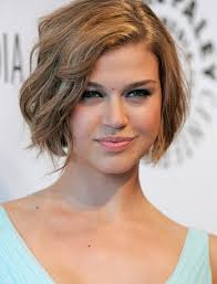 women hairstyles short over ears curly in back 15 chic short haircuts most stylish short hair styles ideas
