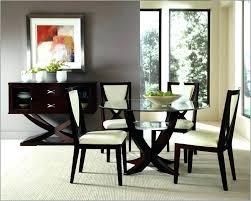 bobs furniture kitchen table set bobs furniture dining table masters mind