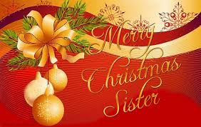 christmas card messages sister inspiring quotes and words in life