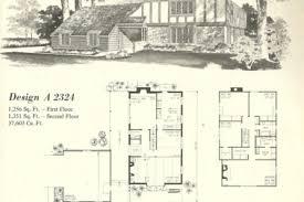 1970s house plans 2 house plans from 1970 house plan 4 beds 200 baths 1970 sq ft plan