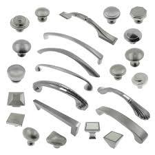 kitchen cabinet hardware pleasing kitchen cabinet handles and