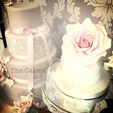 the cakeri simply amazing wedding cakes warwickshire
