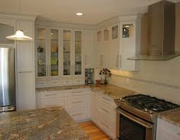 Calgary Kitchen Cabinets Mountain Ash Calgary Kitchen Cabinet Gallery