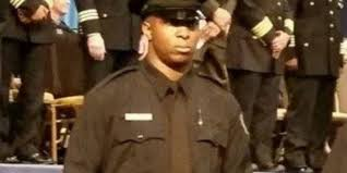 Flags At Half Mast Michigan Gov Orders Flags Lowered For Slain Detroit Officer