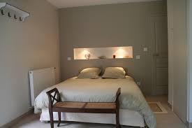 chambre d hote de charme deauville chambre deauville chambres d hotes et gites ruraux de charme