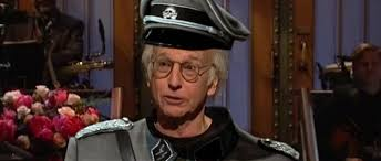 larry david points finger at glaring cohencidence at of