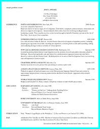 high school resume template for college application college application resume templates sle college admission resume