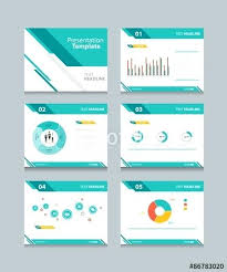 custom design layout powerpoint template powerpoint designs template