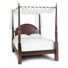 herning 4 poster bed king bombay canada herning 4 poster bed king
