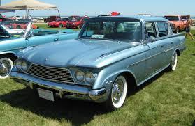 rambler car for sale 1965 rambler ambassador 990 4 door station wagon for sale photos