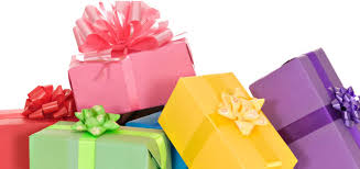 wrapping paper gift wrapping paper supplies