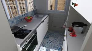 cuisine 7m2 amnager une chambre de 7m2 chambre cuisine m choix du
