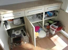 panier coulissant pour meuble de cuisine panier coulissant cuisine kessebohmer armoire coulissante reglable