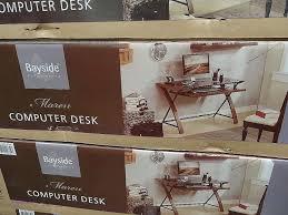 Computer Desk Costco Computer Desk Computer Desk Costco Beautiful Bayside Furnishings