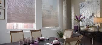 aluminum blinds décor hunter douglas