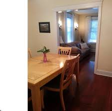 Beechwood Homes Floor Plans 20 Beechwood Rd Brookhaven Pa 19015 Mls 7054252 Coldwell Banker