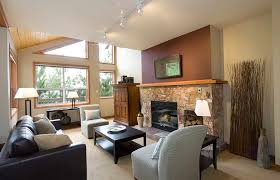 pictures of nice living rooms the living room cabinet 861 latest decoration ideas