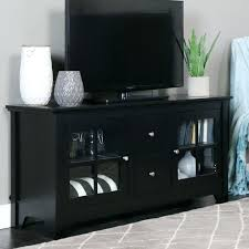 tv stand accessories make your own simple wooden corner tv stand